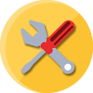 Management <small>Tools</small>